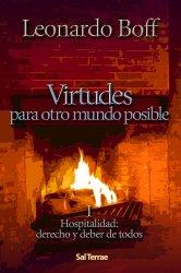 Virtudes para otro mundo...
