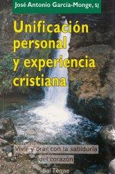 Unificación Personal y...