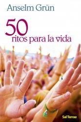 50 ritos para la vida