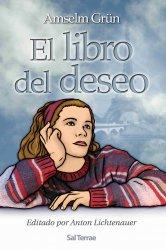 El libro del deseo