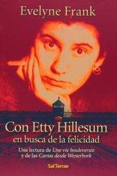 Con Etty Hillesum en busca...