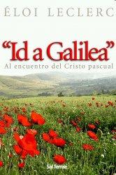 «Id a Galilea». Al...