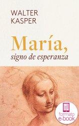 María, signo de esperanza (Ebook)