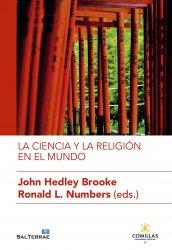 La ciencia y la religión en...