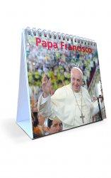 """Calendario """"Papa Francisco""""..."""
