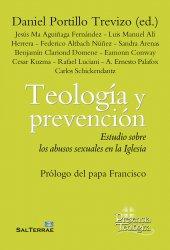 Teología y prevención