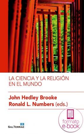 La ciencia y la religión en el mundo.