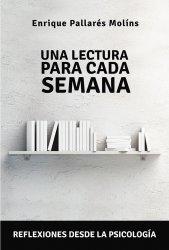 Una lectura para cada semana