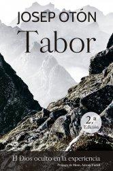 Tabor, el Dios oculto en la...