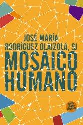 Mosaico humano - Nueva...