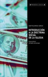 Introducción a la doctrina social de la Iglesia. Nueva edición revisada y aumentada