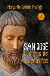San José: Los ojos de las...