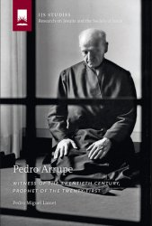 Pedro Arrupe - Edición en...