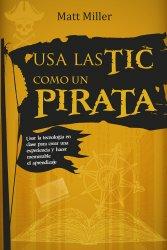 Usa las TIC como un pirata