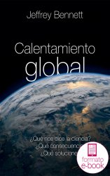 Calentamiento global