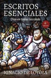 Ignacio de Loyola. Escritos...