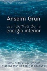 Las fuentes de la energía...