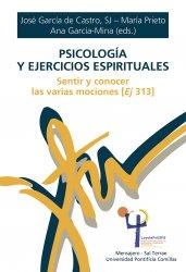 Psicología y Ejercicios...