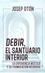 Debir, el santuario interior