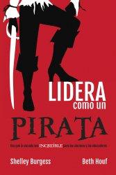 Lidera como un pirata