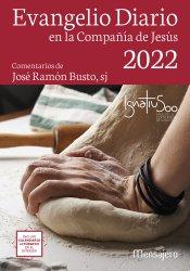 Evangelio diario 2022 en la...