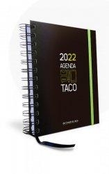 Agenda Taco (Verde)...