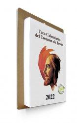 Taco Pared Calendario del...