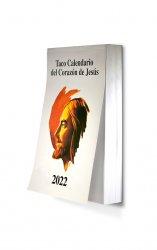 Taco (Clásico) Calendario...