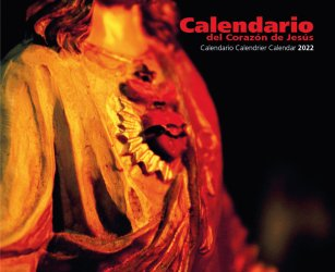 Calendario Faldillas...
