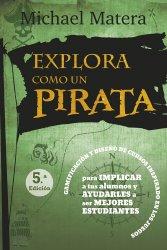 Explora como un pirata