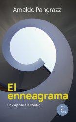 El Enneagrama