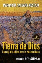 Tierra de Dios (Ebook)
