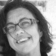Nurya Martínez-Gayol Fernández, ACI