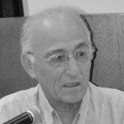 Benjamín González Buelta, SJ