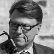 Winfried Nonhoff