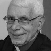 Robert P. Imbelli