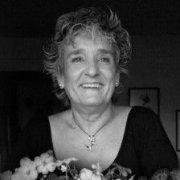 Mari Patxi Ayerra Rodríguez