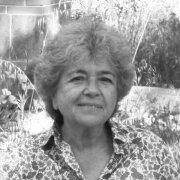 Dolores Aleixandre, RSCJ