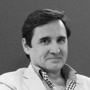 Roberto Corral Moro