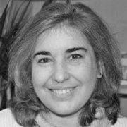 María Dolores López Guzmán