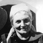 Hermanita Magdeleine de Jesús (Magdeleine Hutn)