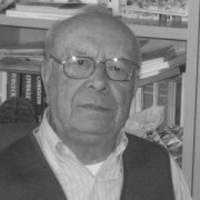 Urbano Valero Agúndez, SJ