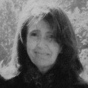 Ana María Liñares Gutiérrez