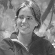 Ana Belén Núñez