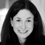 Deborah Roth Ledley