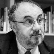 Pablo Guerrero Rodríguez, SJ