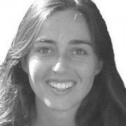 Ángela Ordóñez Carabaño