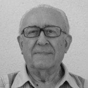 Miguel Lop Sebastià , SJ
