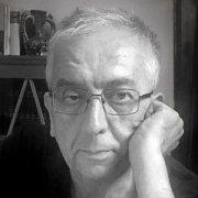 Josep Giménez Melià