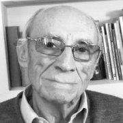 Víctor Codina, SJ